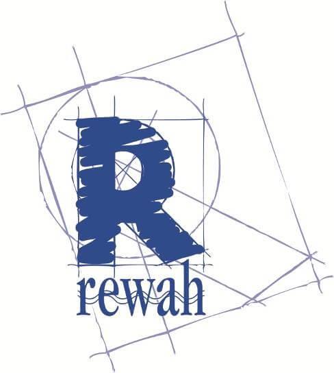 Muren injecteren met Rewah injectiegel - Aquaconsult Vochtbestrijding